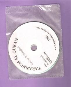 VCD Ketiga